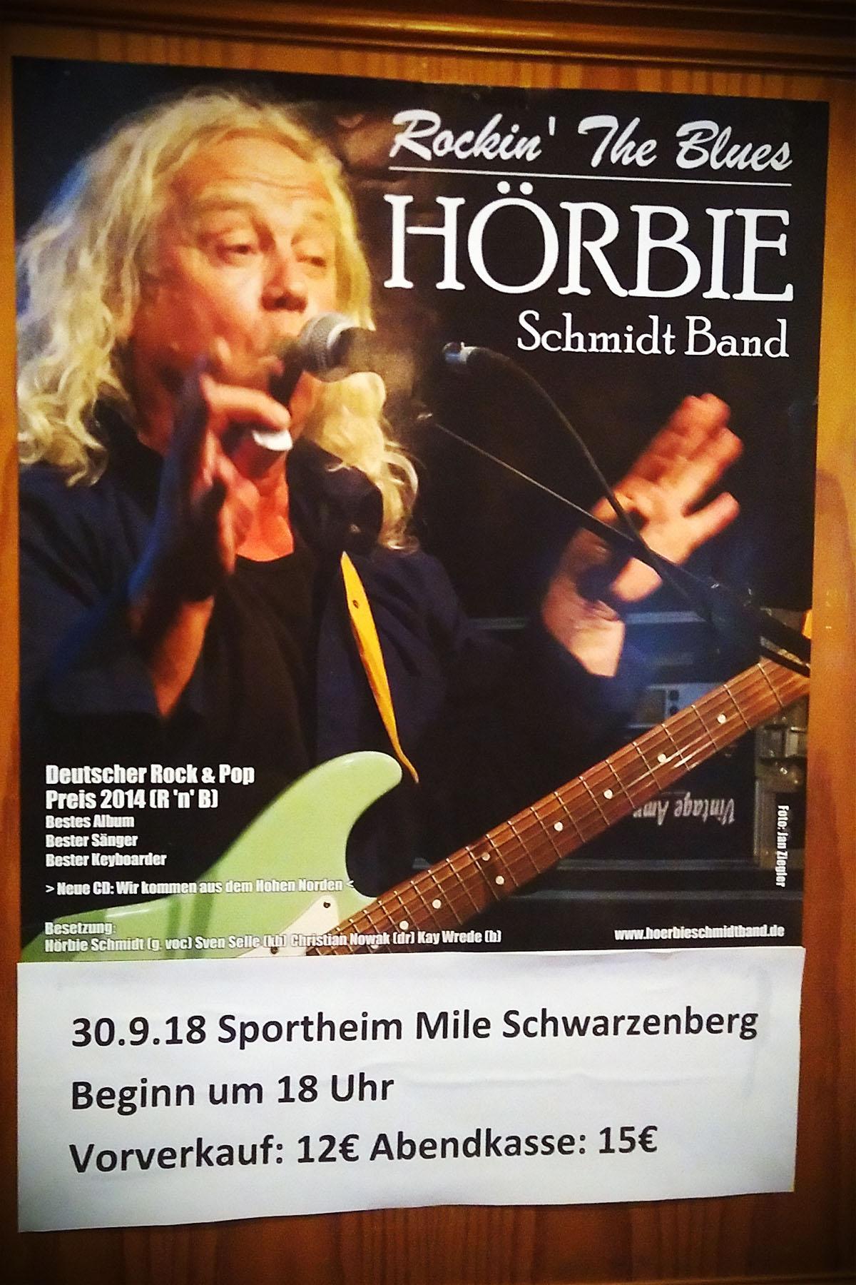 Tsv Schwarzenberg Sg Unterreichenbach Schwarzenberg