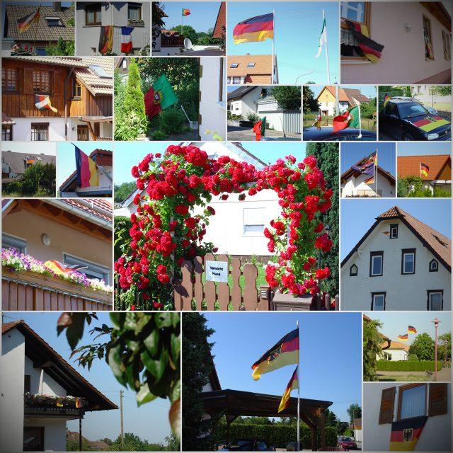 2006-07-02_schwarzenberg_zeigt_flagge_collage