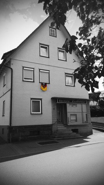 2016-07-08_deutschlands_haengende_fahnen