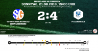 2016-08-21_sg1__fv_langenalb_2-4_fussball-de