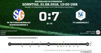 2016-08-21_sg2__fv_langenalb_0-7_fussball-de