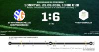 2016-09-25_sg2__vfb_pfinzweiler_1-6_fb
