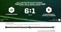 2016-11-25_a-junioren__fc_germania_singen_6-1_fb